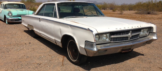 65_Chrysler_300_L_534x234