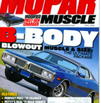 moparmuscle_apr2009