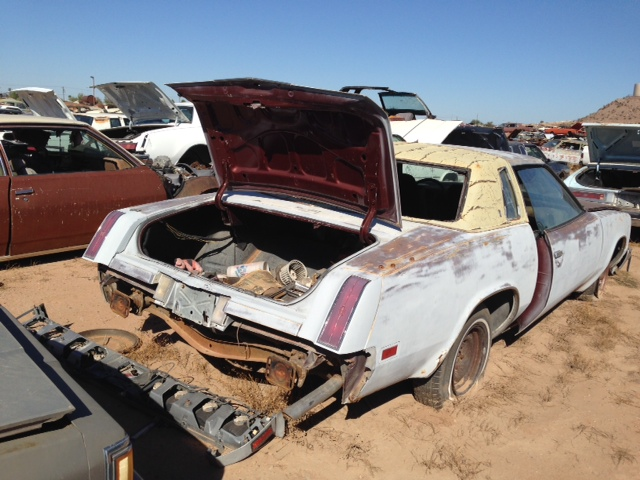 1976 cutlass s 1976 oldsmobile cutlass 76 oldsmobile for 76 salon mid valley
