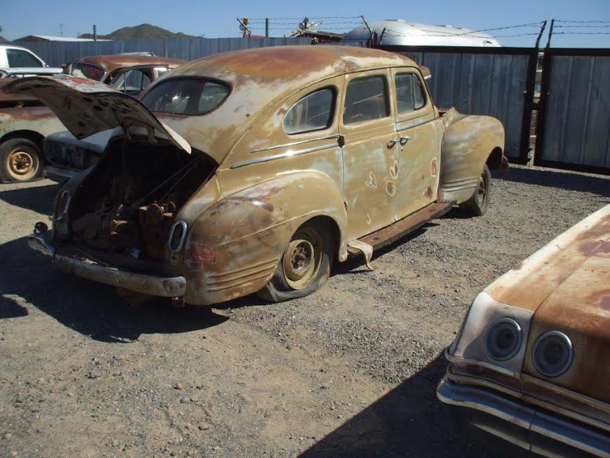 1941 plymouth special deluxe 4dr 41pl4839d desert for 1941 plymouth deluxe 4 door