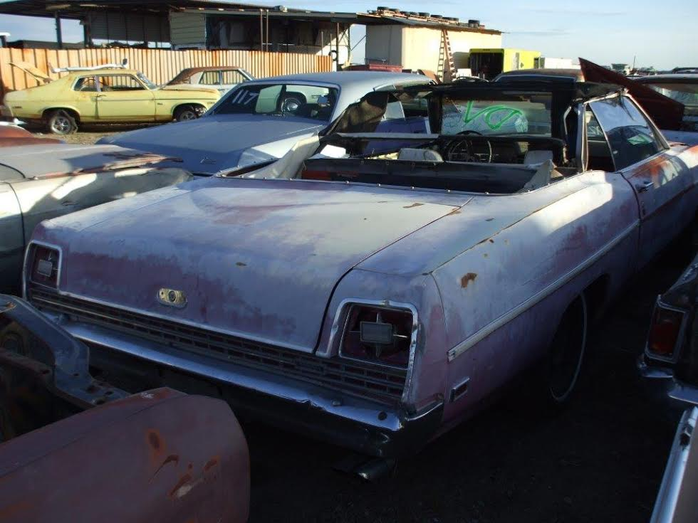 Ig Lrg moreover X further I T Lrg likewise  together with Fo D. on 1969 buick skylark parts