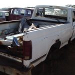 1979 Ford F150 (#79FO1598C)