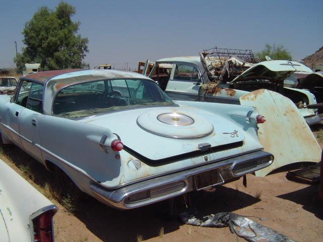 Salvage Cars For Sale Imperial Valley