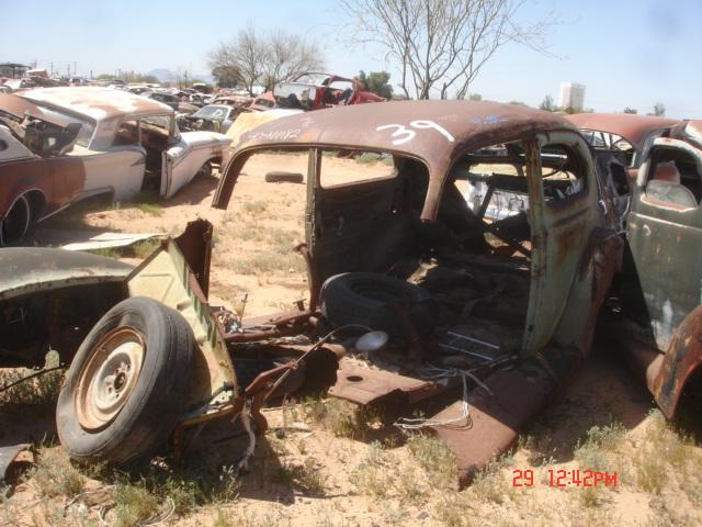 1939 ford ford car 39fonvb2c desert valley auto parts for 1939 ford 2 door sedan for sale