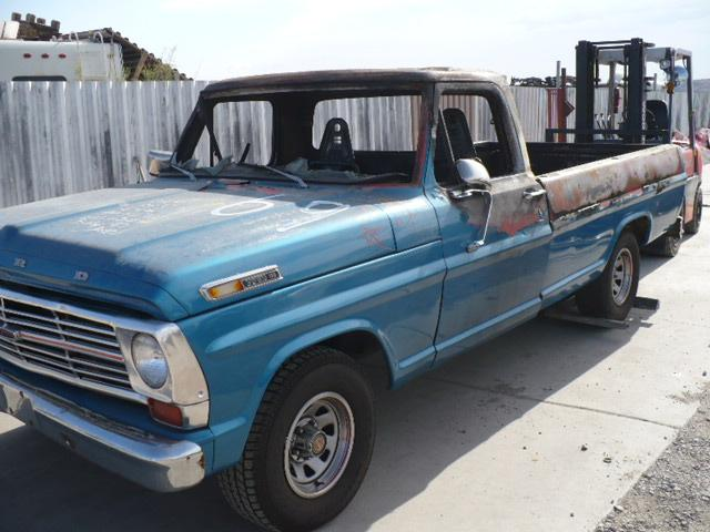 obsolete ford truck parts obsolete ford truck parts ebay upcomingcarshqcom