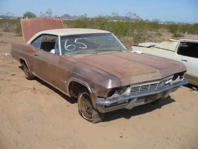 1965 Chevrolet Impala Overview C4315 likewise 2017 Chevy Chevelle Ss besides 1962 Chevrolet Impala Pictures C4312 pi20968048 also 1980 Chevrolet Malibu Pictures C4352 pi36684138 in addition 2014 Chevrolet Corvette 1lt Salvage. on used chevrolet impala cars for sale