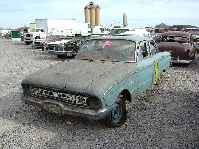 Car Salvage Uk Only