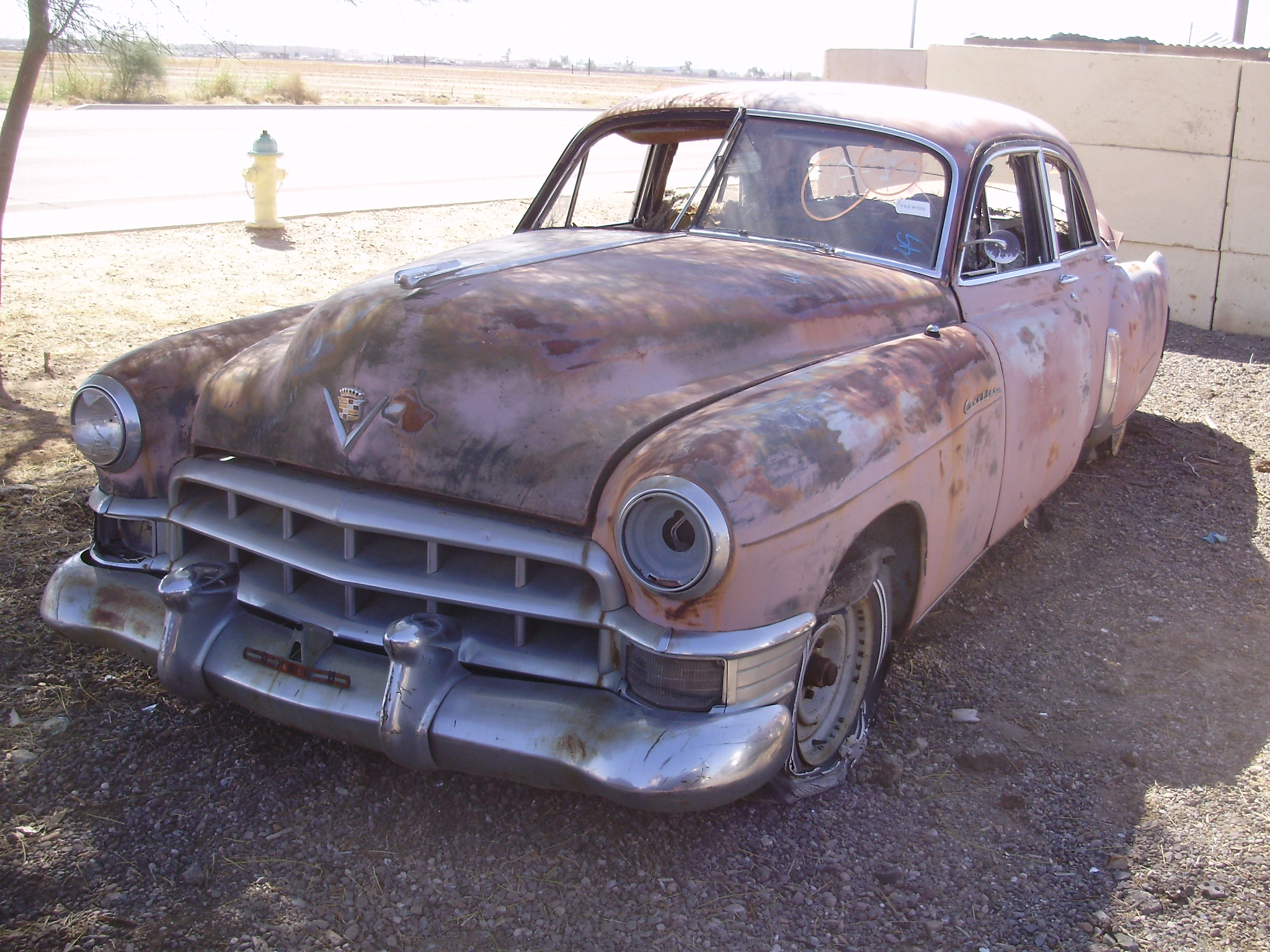 cadillac discussion cars search pic for questions parts cargurus eldorado