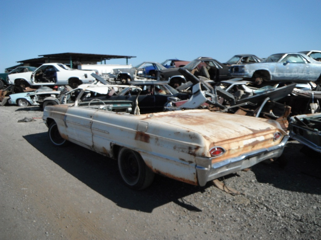 Search Results | Desert Valley Auto Parts