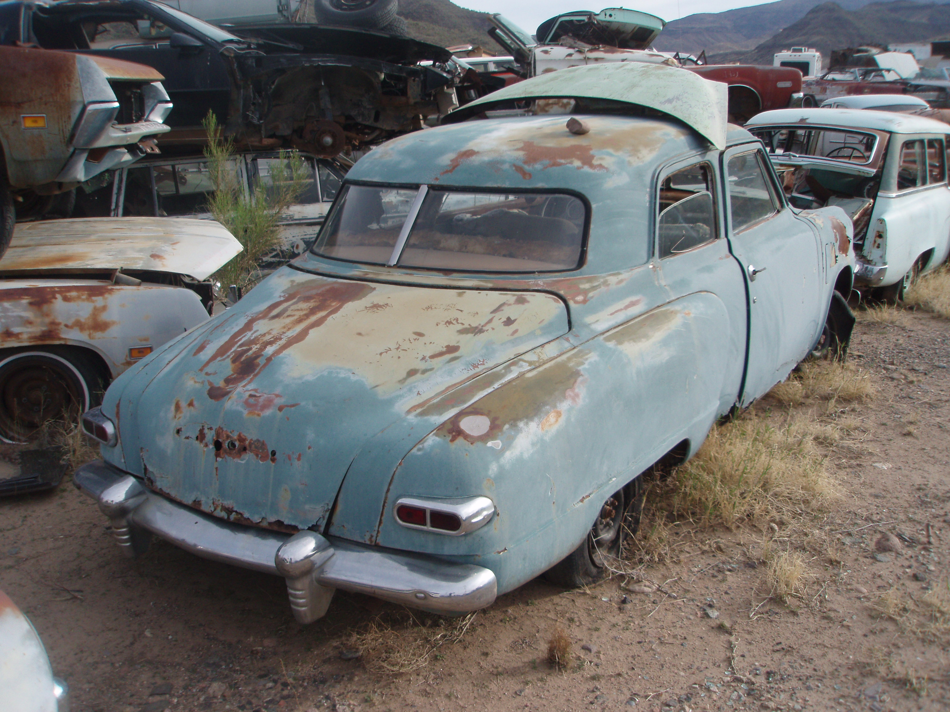 Salvage Project Cars For Sale Autos Post
