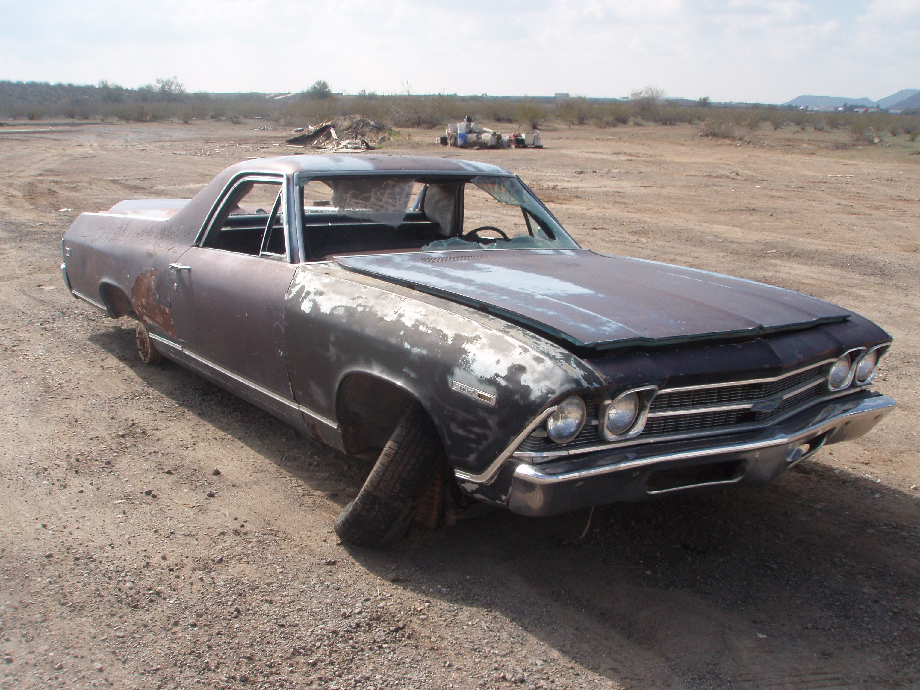 Showthread as well Fordindex furthermore 66 Ranchero Wiring Diagram additionally 1052313 Steering Column Wiring Colors likewise Parking Brake 342 1. on 1964 ford fairlane wiring diagram