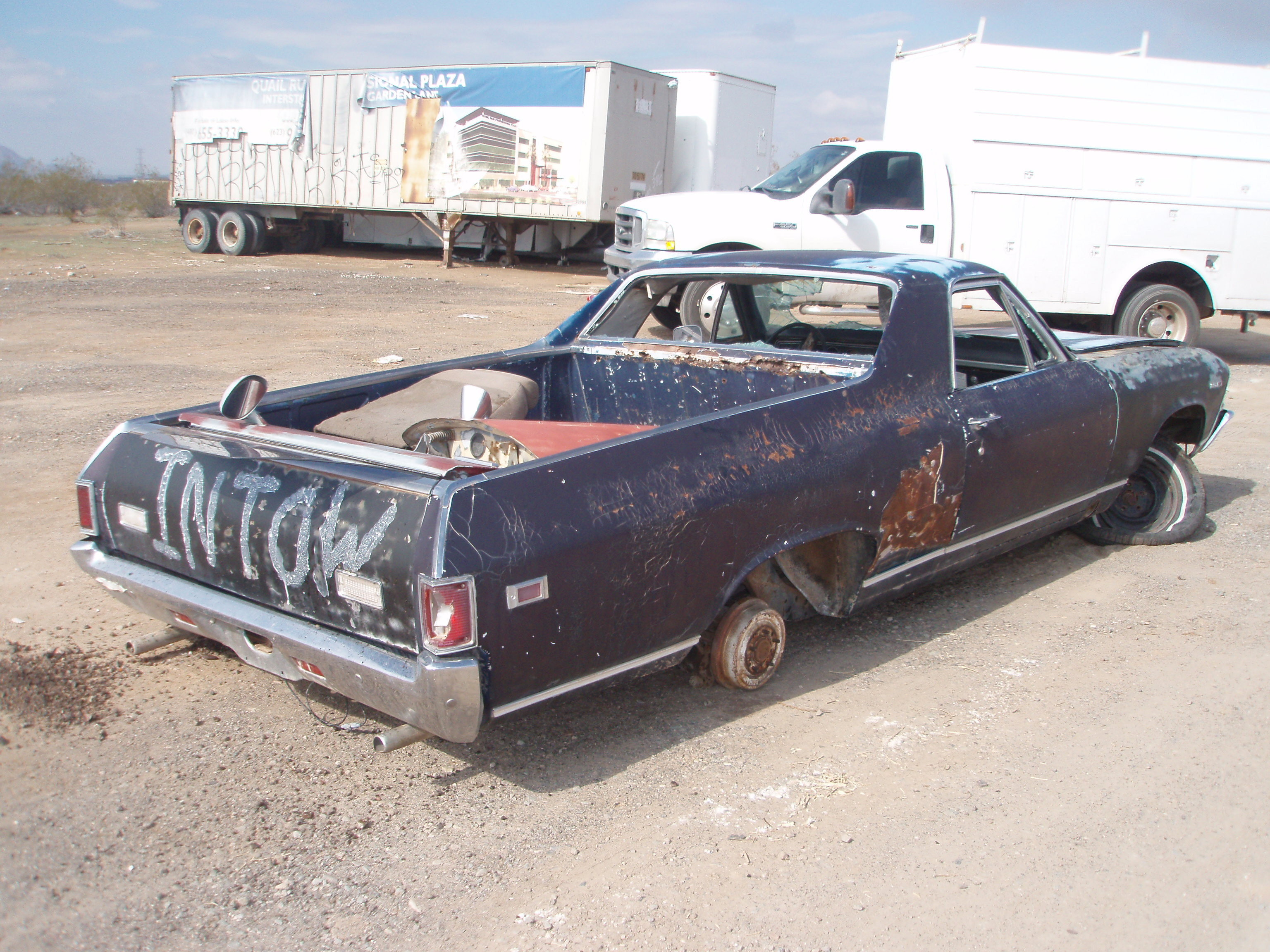 Salvage Cars For Sale By Parts