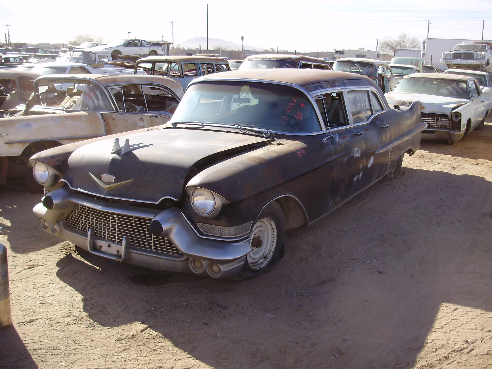 Cadillac Parts For Sale Cadillac King Cars And Parts