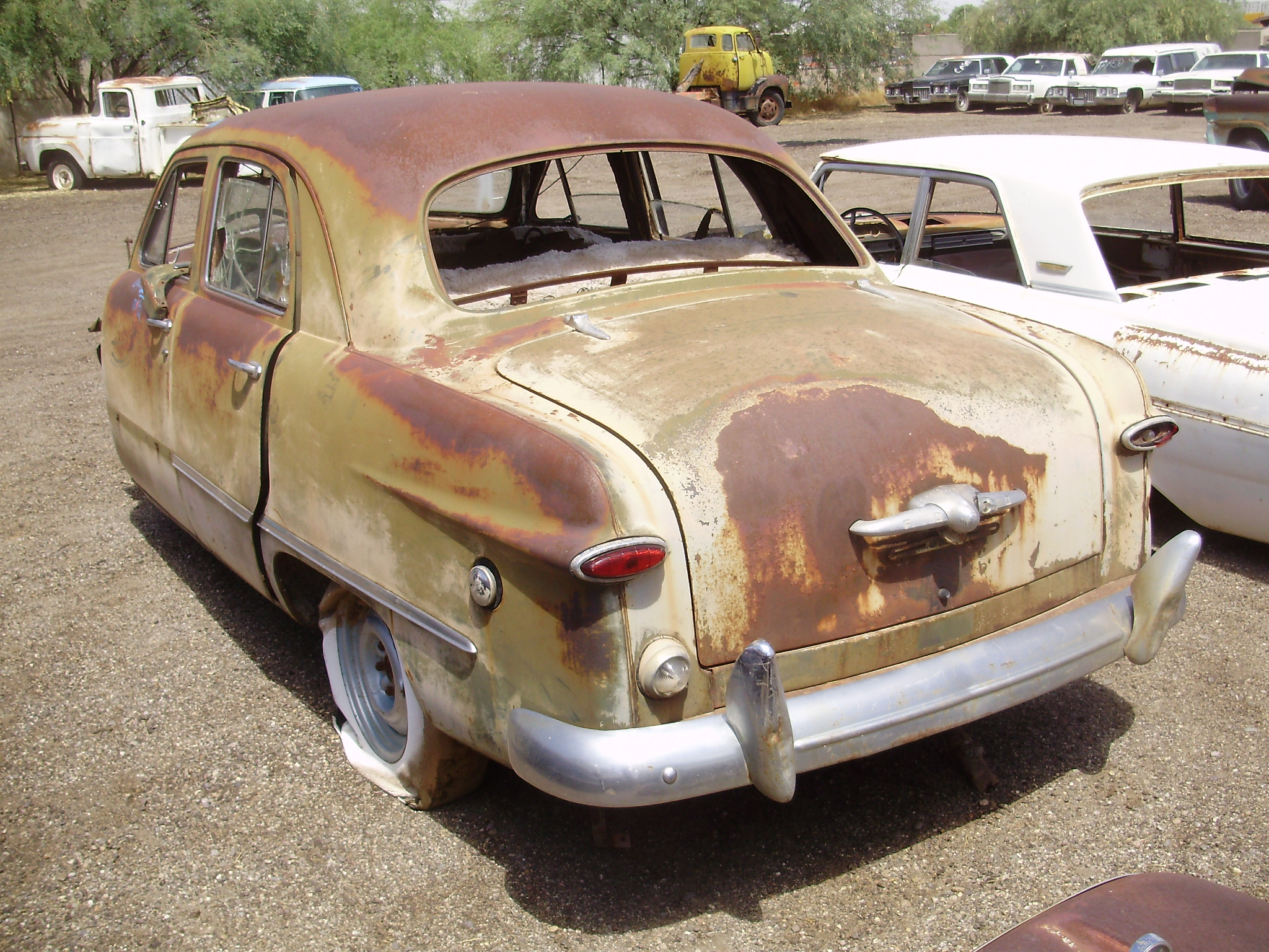Related Pictures chopped 49 ford 1949 ford custom ford 49 pictures