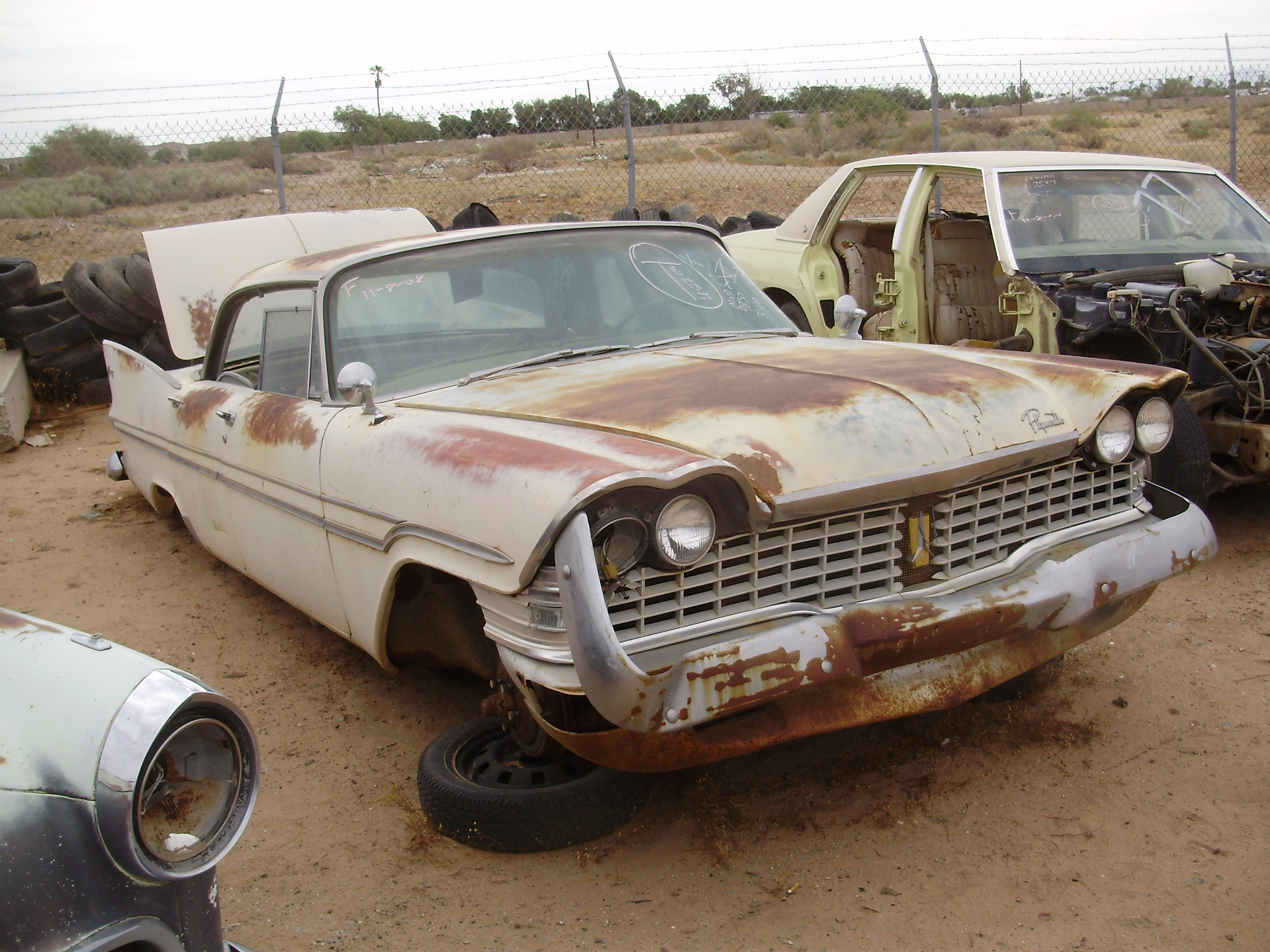 1958 Plymouth For Sale Craigslist Autos Post