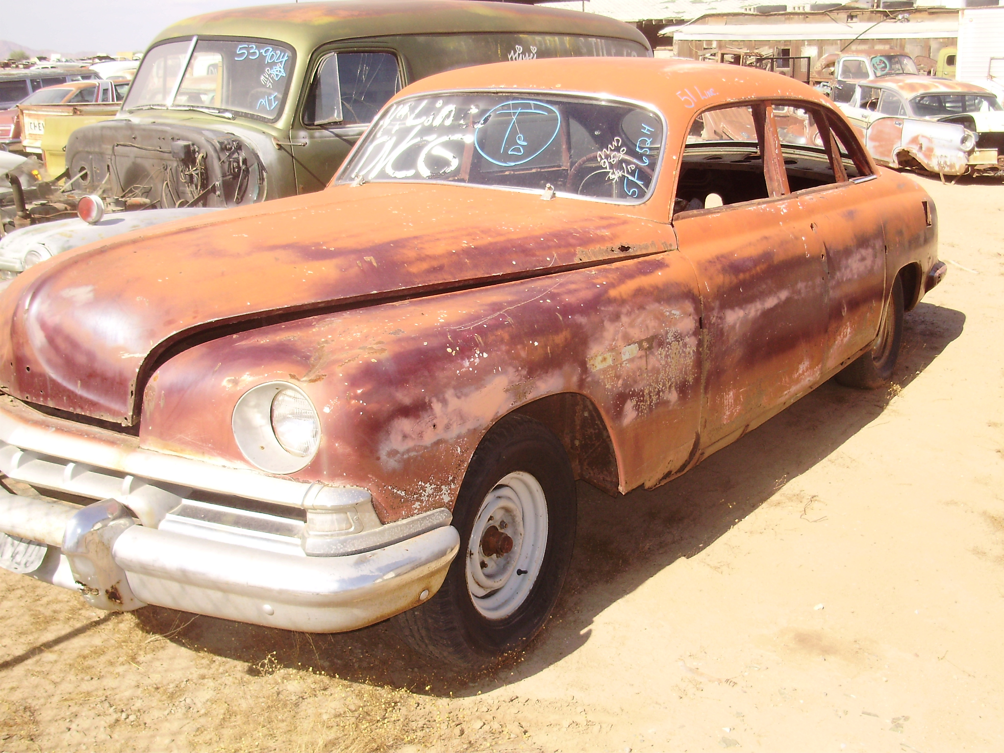 salvage lincoln parts valley auto desert