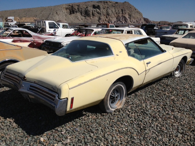 Buick Riviera Cars For Sale